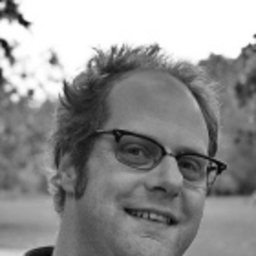 Matthias Rosendahl - Besucherforschung - Kulturmarketing - Evaluation - Leipzig