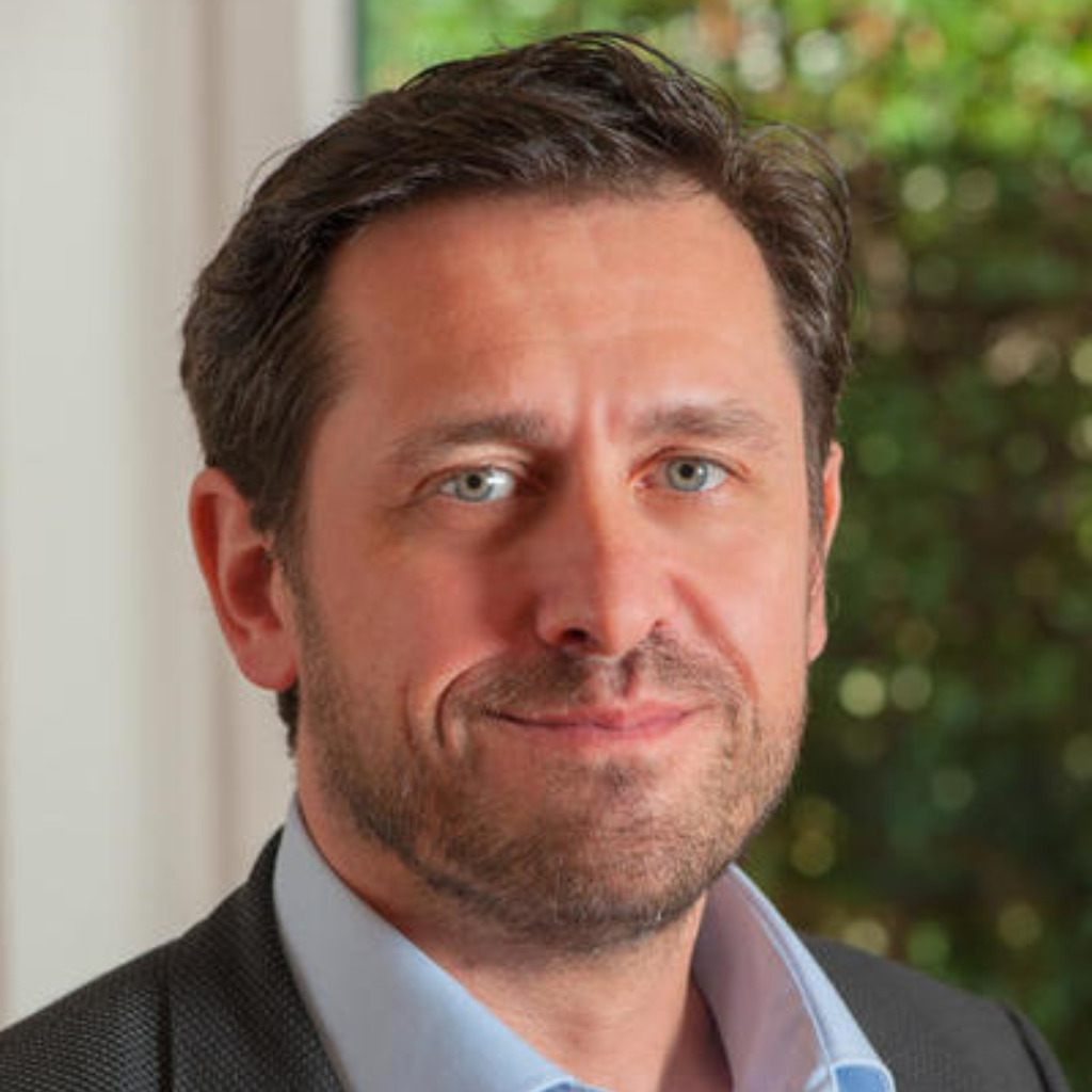 Dr. Christian Konkol's profile picture