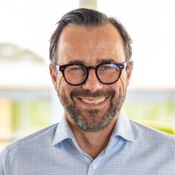 Stefan Auerbach's profile picture