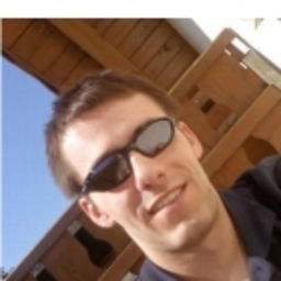Stefan Lange - Lange IT Consulting - Dresden