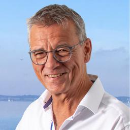 Dr. Michael Lache