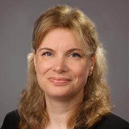 Michaela Menk's profile picture