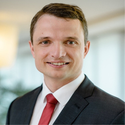 Andre Zachow - Ernst & Young GmbH Wirtschaftsprüfungsgesellschaft - Köln