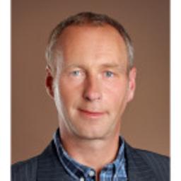 Thomas Nieschmidt