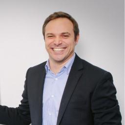 Leif Mergener - Mergener Consulting UG - Köln