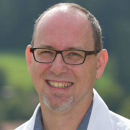 Daniel Wellinger - Wellinger Beratungen, Elektrokontrollen - Ammerswil