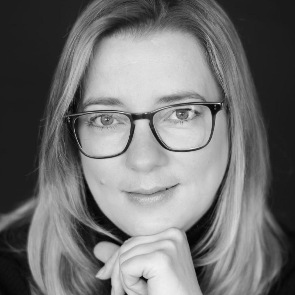 Sylvia Dietzel's profile picture