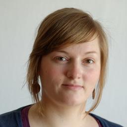 Sarah Thomasberger - moguru GmbH