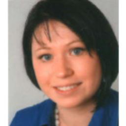 Jana Heinrich's profile picture