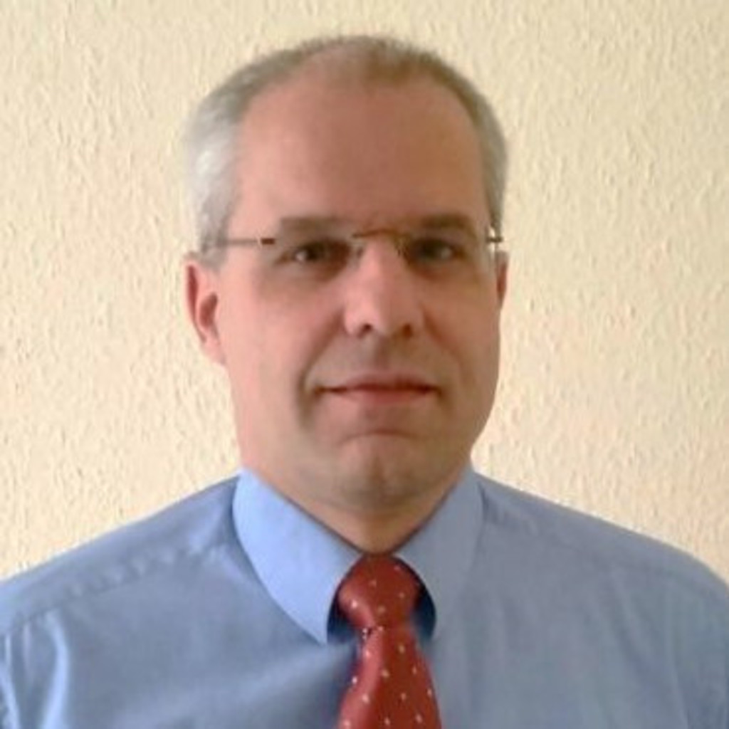 Dipl.-Ing. Andreas Kundi's profile picture