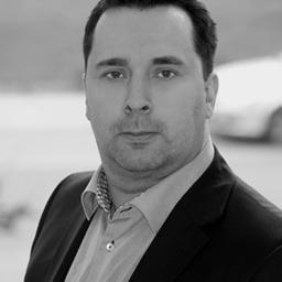 Jens Lewald's profile picture
