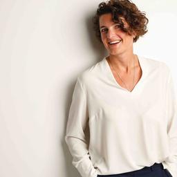 Susanne Plaschka - FUTURE – Die Unternehmensentwickler GmbH - Berg