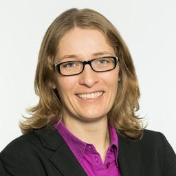 Daniela Pelger