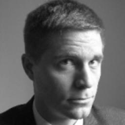 Martin Ludwig - ERGO Direkt Versicherungen - Nürnberg