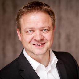 Jörg Niewiadomski