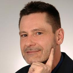 Peter Götzl - Peter Götzl - Nürnberg