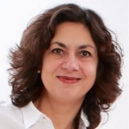 Despina Kladoura - akut... Kompetente Lösungen GmbH - Biberach an der Riß
