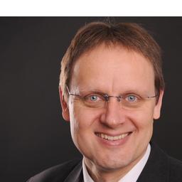 Andre Joellenbeck's profile picture