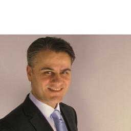 Dimitrios Choussos's profile picture