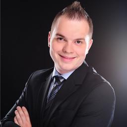 Oliver Dähnert's profile picture