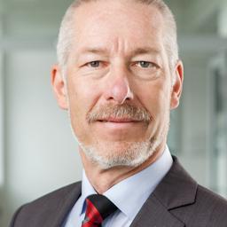 Claus-Dieter Piontke