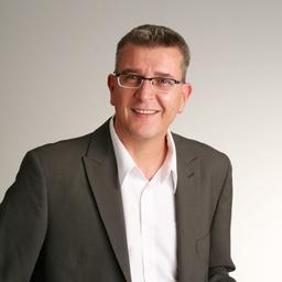 Eduard Klink's profile picture