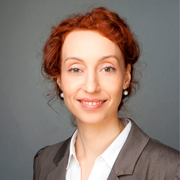 Donna Killmer
