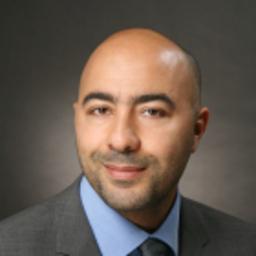 Yassine Elassad - Wordstobytes Business Solutions e.K. - Bonn