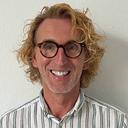 Dieter Jupe