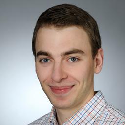 Henrik Knauber's profile picture