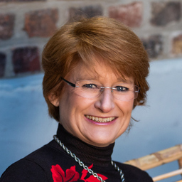 Christiane Karsch