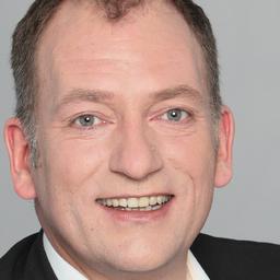Prof. Dr. Sven Dierks