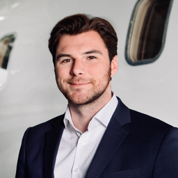 Nils Janßen's profile picture