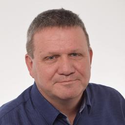 Dipl.-Ing. Rainer Woytaszek - siticom GmbH - Dresden