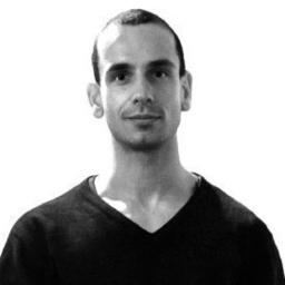 Erik Kunz - eikoon | Web- und Shopdesign | SEO | Social Media - Garching