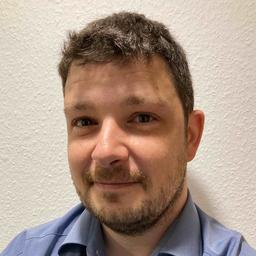 Andreas Brömmelhaus-Brühl - Immel Datentechnik GmbH - Gladenbach
