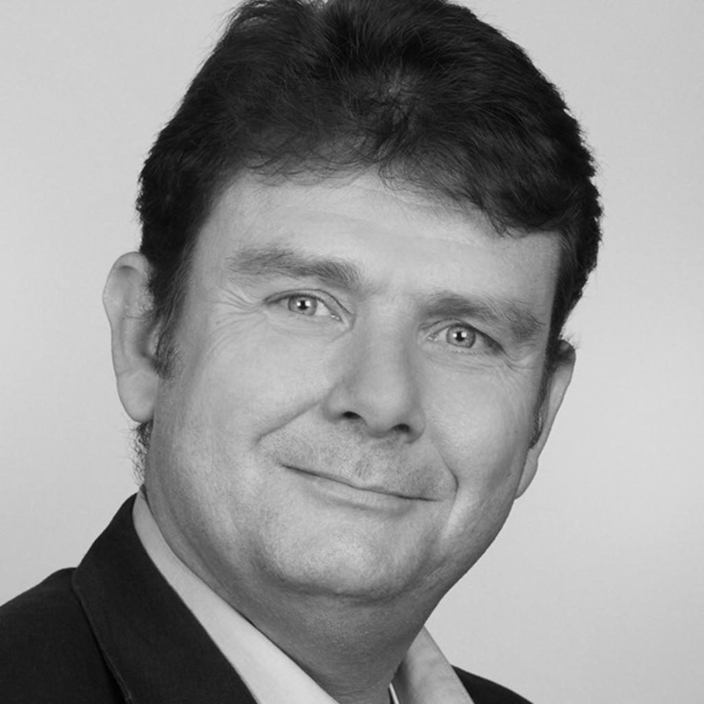 Guido Berkholz's profile picture