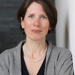 Elke Loreck-Pasel's profile picture