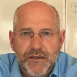 Bernd Ehlers's profile picture