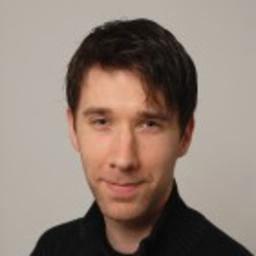 Sebastian Köpke's profile picture