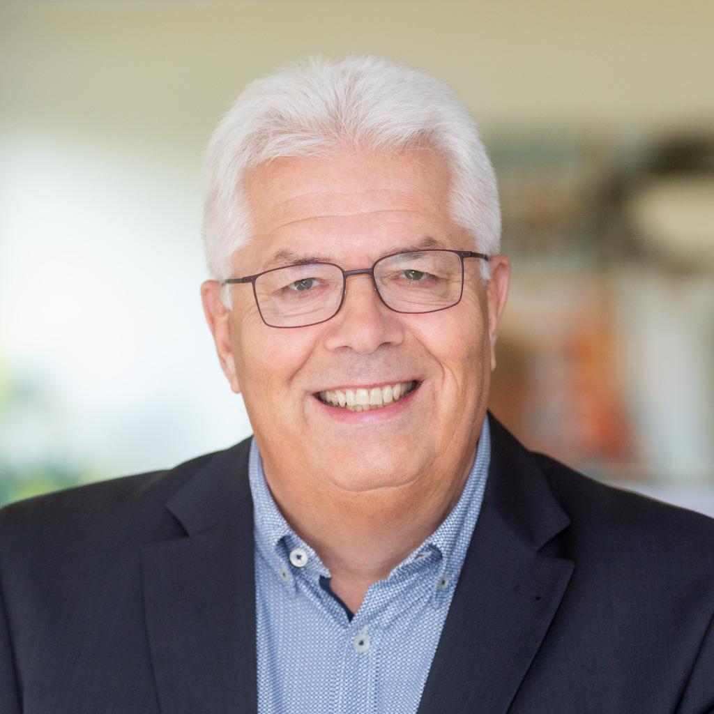 Federico Domnik's profile picture