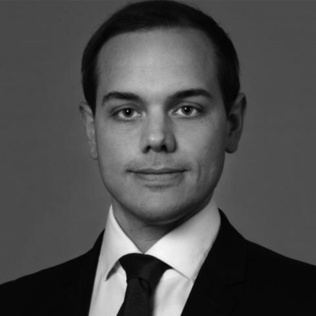 Dr. Tim Abendschein's profile picture