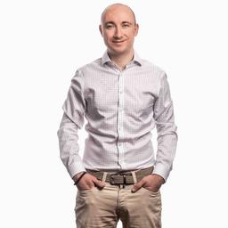Tim Behrendt - Desus Group (Desus Management & Service GmbH) - Lünen