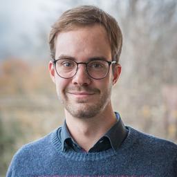 Tobias Hertle