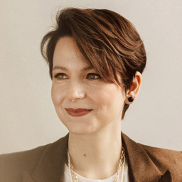 Deborah Taranto - Creative Direction, Designmanagement, Trend-Scouting, Lean-Management - Essen