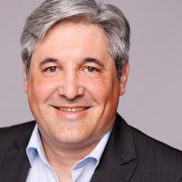 Mario Vendt