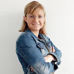 Dipl.-Ing. Annika Ademmer's profile picture