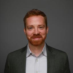 Moritz Abt's profile picture