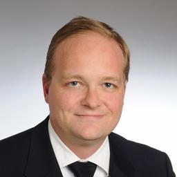 Felix Hauri - Hauri Events GmbH - Zürich