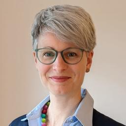 Julia Osygus's profile picture